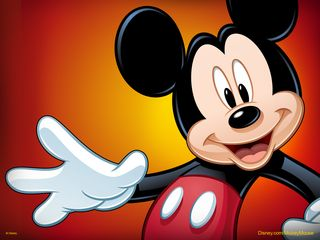 Wallpaper_mickey_1600x1200