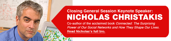 Nicholas-graphic