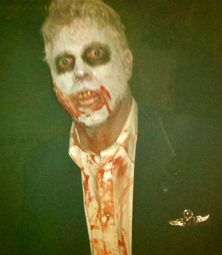 ZombieBrian