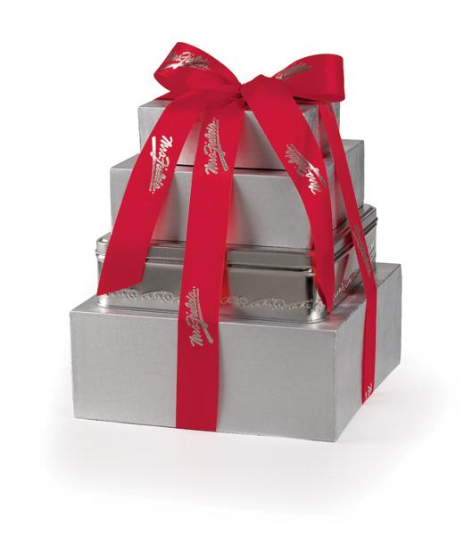 SmallGiftBox