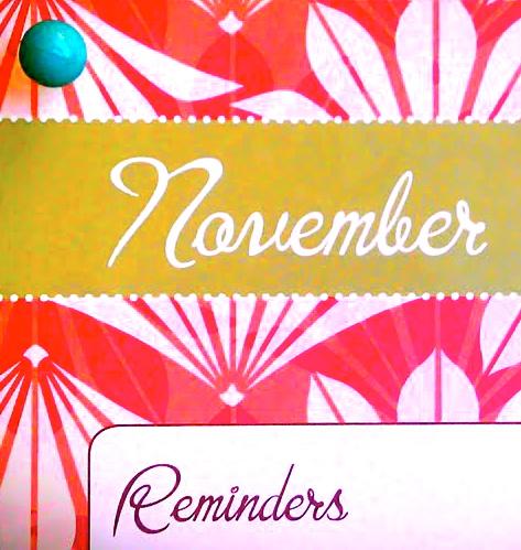 Nov Calendar_2