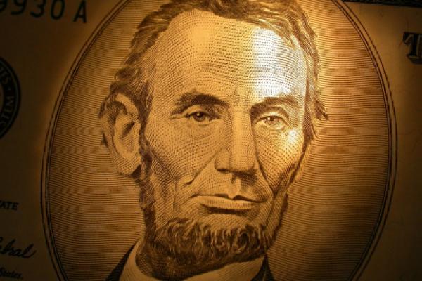 Lincolns-birthday